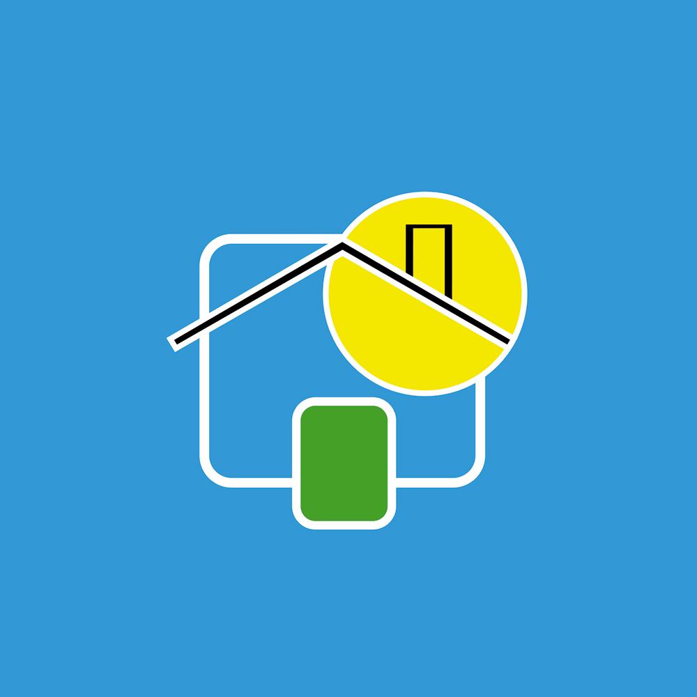 -Inmobiliaria Inmosingular en Pamplona - Acceso clientes